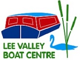 Lee Valley Boat Centre